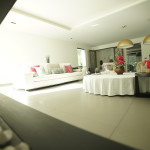 Strak-modern-interieur-design-totaalrenovatie