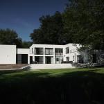 Strakke-moderne-totaalrenovatie-villa