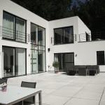 ultramoderne-totaalrenovatie-met-groot-terras
