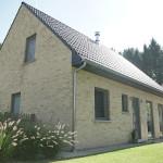 Standaard-sleutel-op-de-deur-nieuwbouw-woning