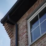 Nieuwbouw-sleutel-op-de-deur-pand-raam