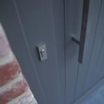 Sleutel-op-de-deur-nieuwbouw