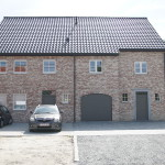 Sleutelklare-moderne-nieuwbouw-woningen