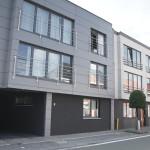 Halfopen-sleutelklaar-nieuwbouw-appartement-voorgevel