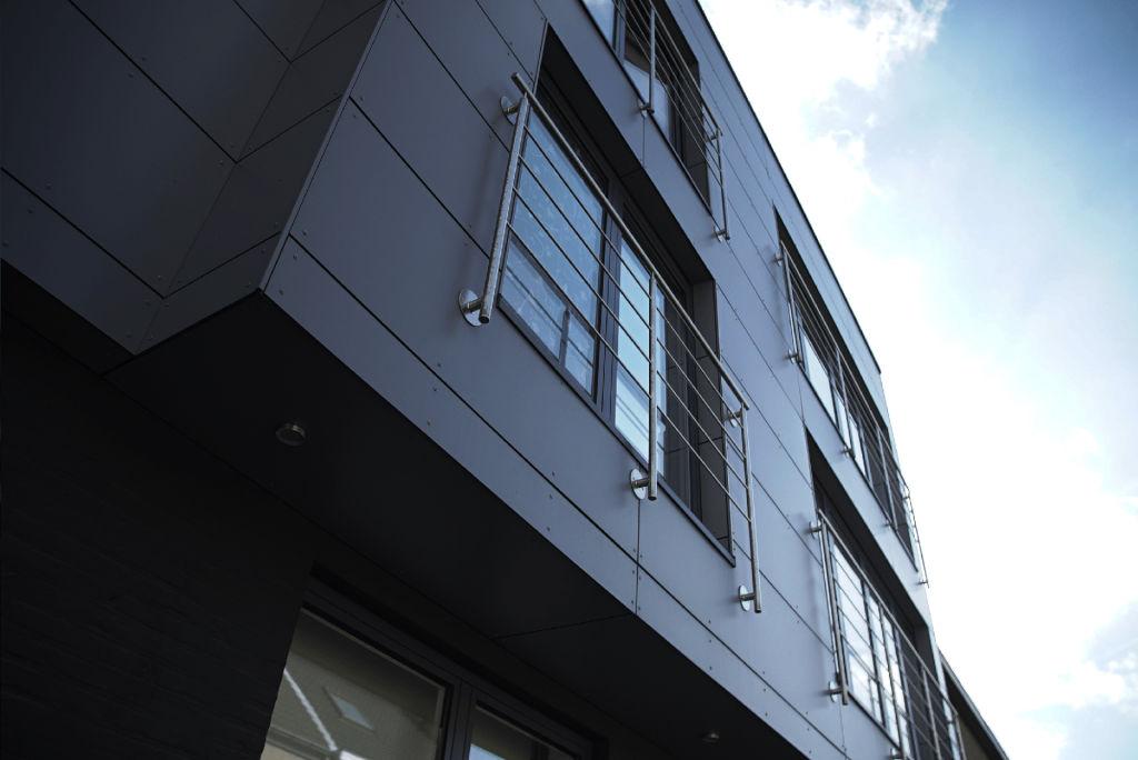 Appartement-gebroeders-dHondt1